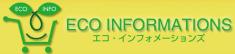eco-informations